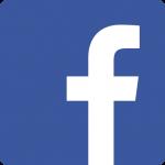 Dankeschön fürs folgen auf Facebook!