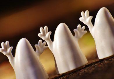 Halloween in Japan – Wie wird gefeiert?