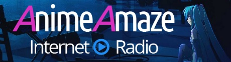 Anime Japan Radio