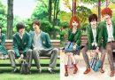 Shoujo-Animes, Mangas & ihre Realverfilmungen