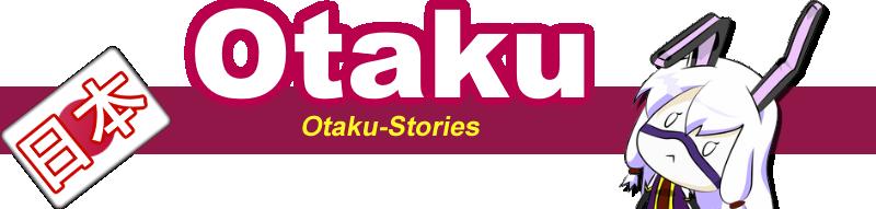 Otaku-News aus Japan & der Welt!