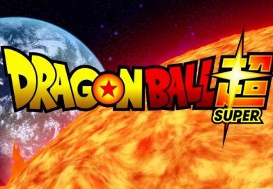 Dragonball Super erscheint auf ProSieben Maxx in Deutsch!
