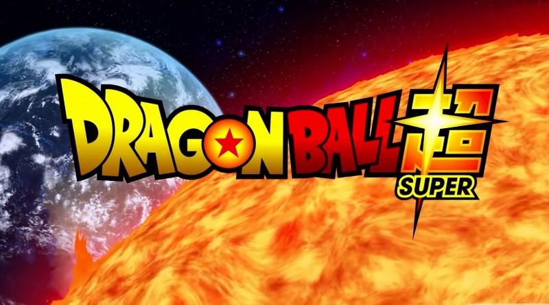 Dragonball Super erscheint auf Deutsch in Deutschland auf ProSieben Maxx
