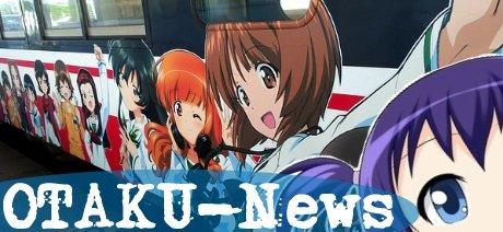 News rund aus Japan