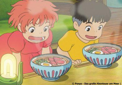 Anime-Essen selbst gemacht? Bloggerin machts vor!
