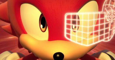 Japanische Spiele 2017 November Liste