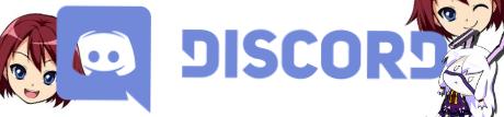 Anime Discord Server