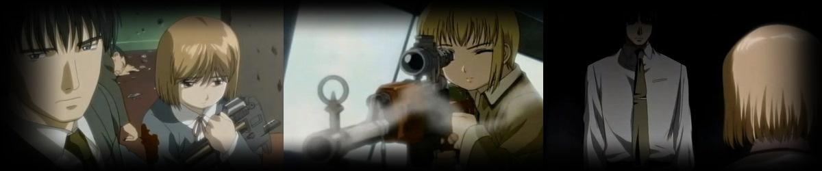 Gunslinger-Girl-Vergleich-Header 2