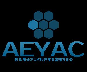 AEYAC Japan