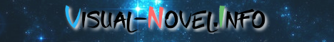 visual-novel.info