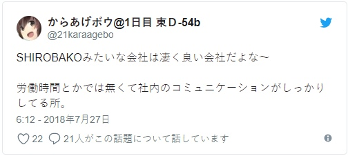 Girls Panzer Animator Twitter Industrie 4