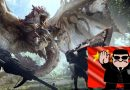 China stoppt Verkauf von Monster Hunter: World