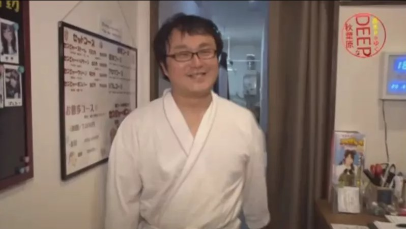 Senran Kagura Stream Ban Youtube 5